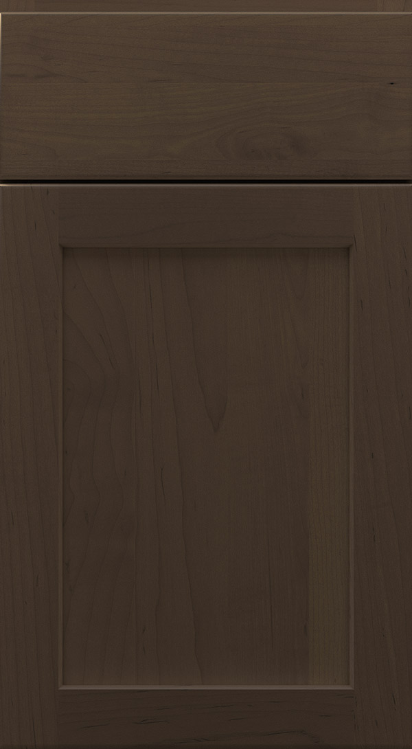 sedona_maple_shaker_cabinet_door_buckboard