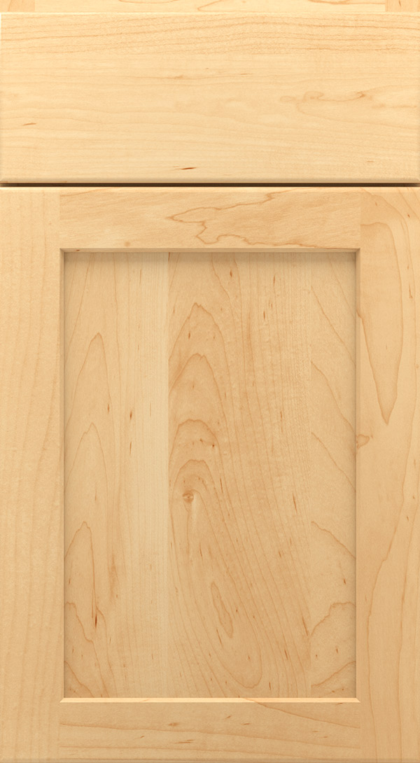 sedona_maple_shaker_cabinet_door_natural