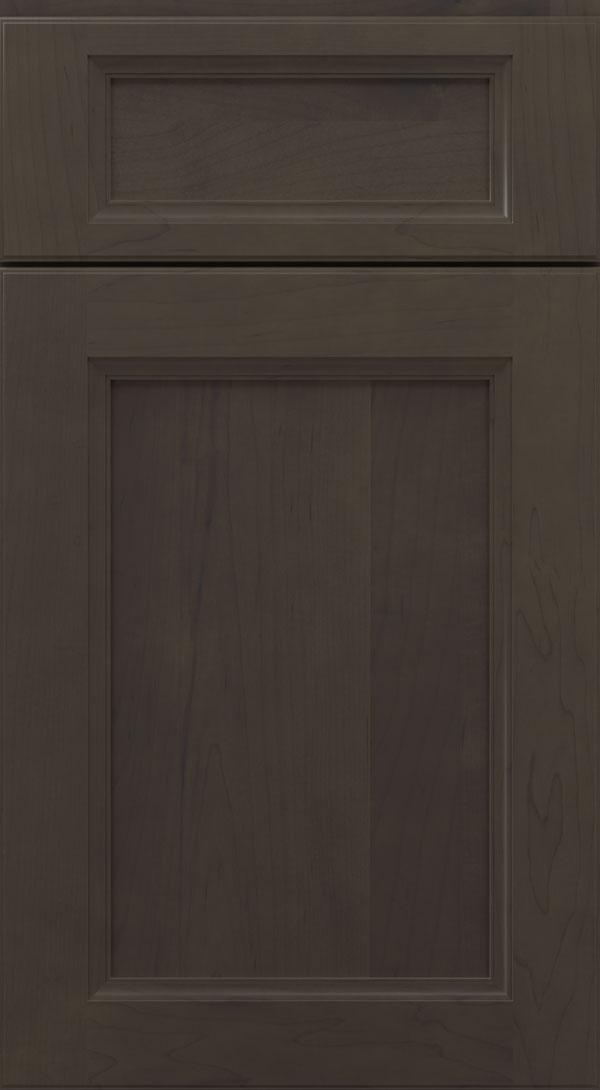tennyson_5_piece_maple_flat_panel_cabinet_door_derby