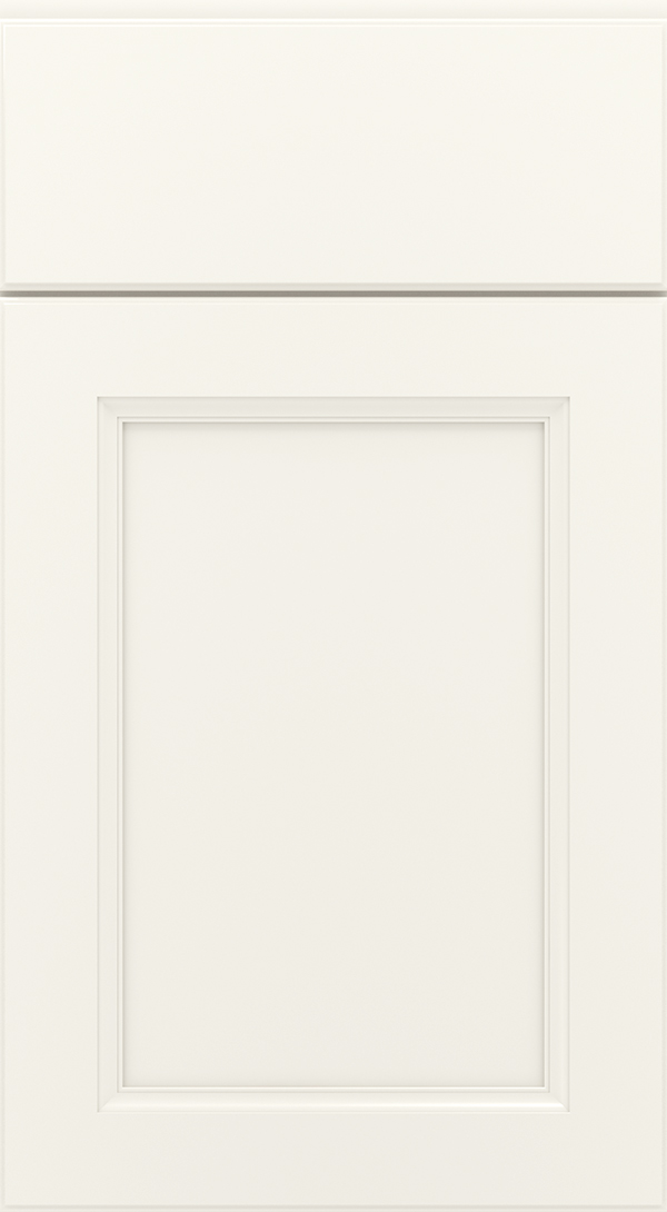 tennyson_maple_flat_panel_cabinet_door_alpine
