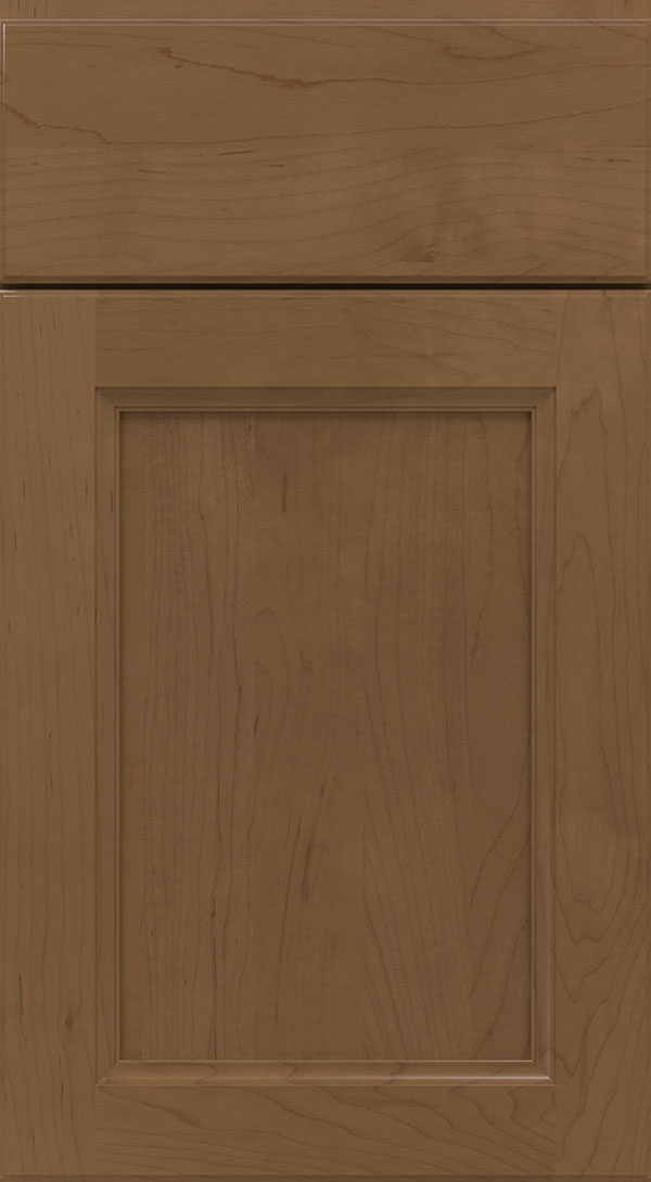 tennyson_maple_flat_panel_cabinet_door_karoo