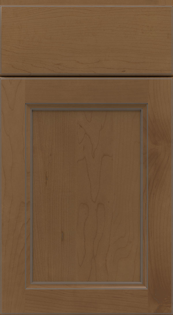 tennyson_maple_flat_panel_cabinet_door_karoo_brownstone