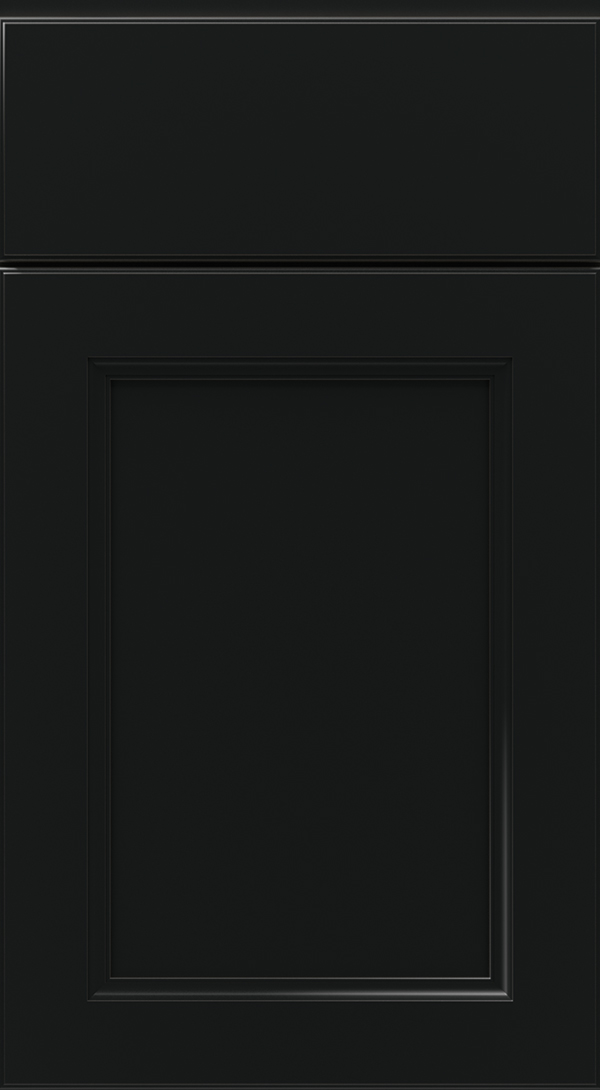 tennyson_maple_flat_panel_cabinet_door_onyx