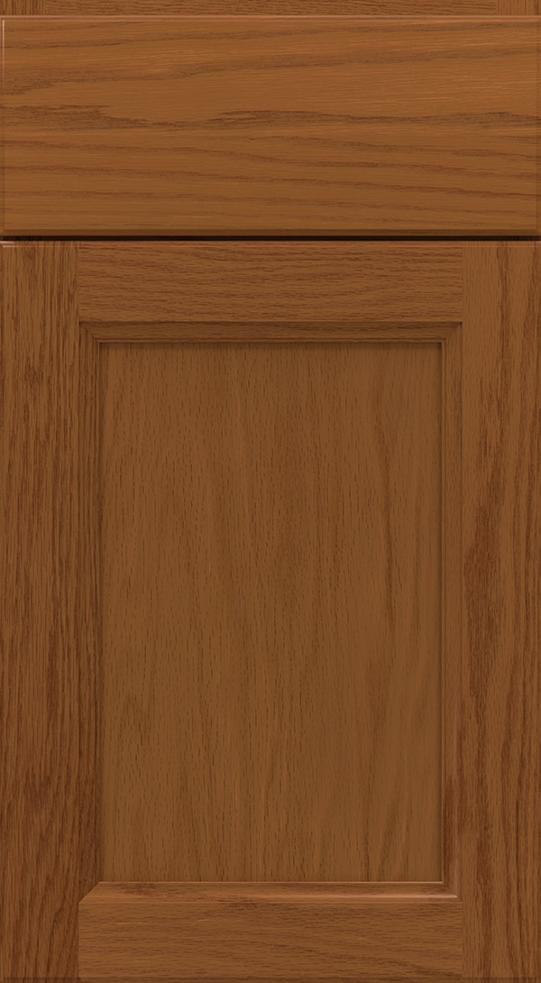 tennyson_oak_flat_panel_cabinet_door_nectar