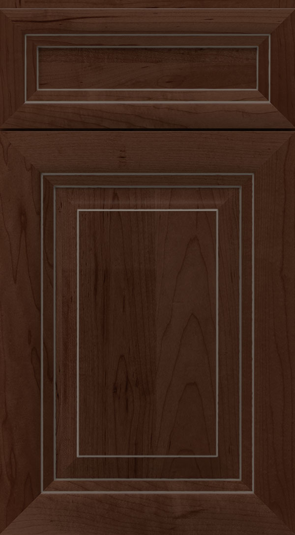warner_5_piece_maple_raised_panel_cabinet_door_porter_brownstone