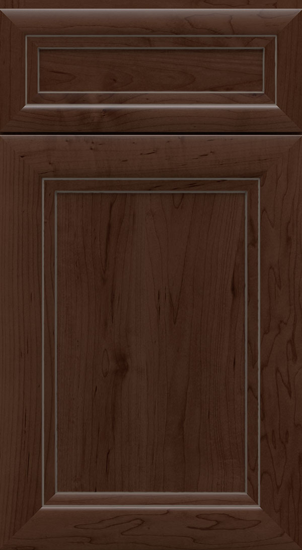 westlake_5_piece_maple_recessed_panel_cabinet_door_porter_brownstone
