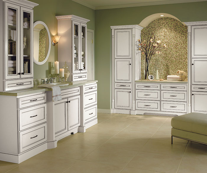 alpine_white_bathroom_cabinets